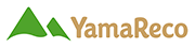 Yamareco