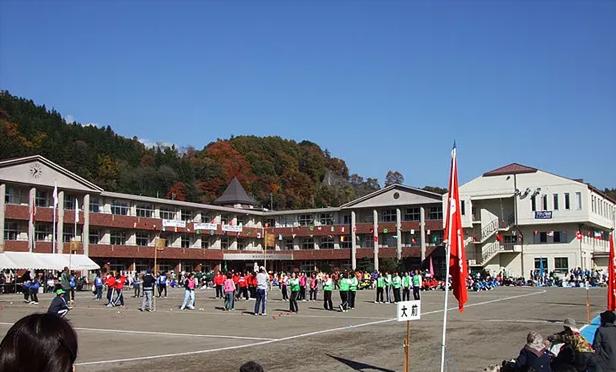 嬬恋村文化祭